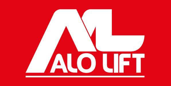 ALO Lift