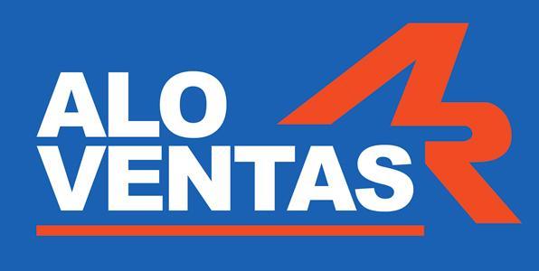 ALO Ventas