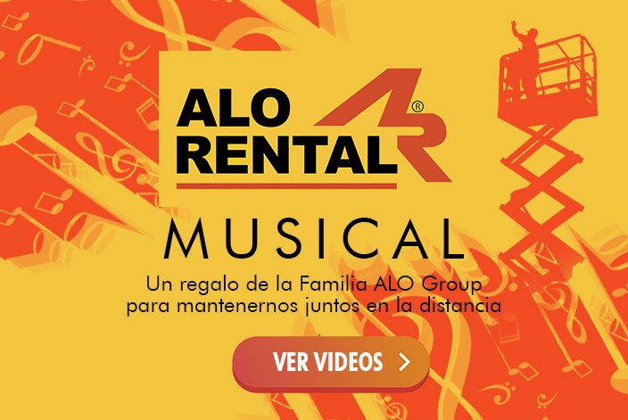 ALO Group Videos Musicales