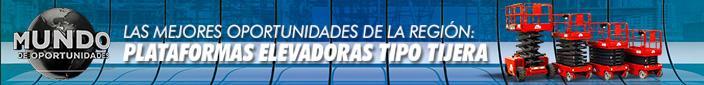 Banner - Tijeras Mundo de Oportunidades