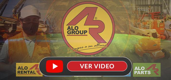 Video | ALO Parts