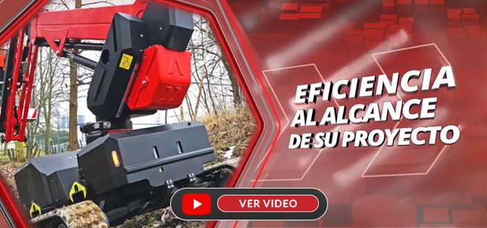 VIDEO | Certeza de buen servicio